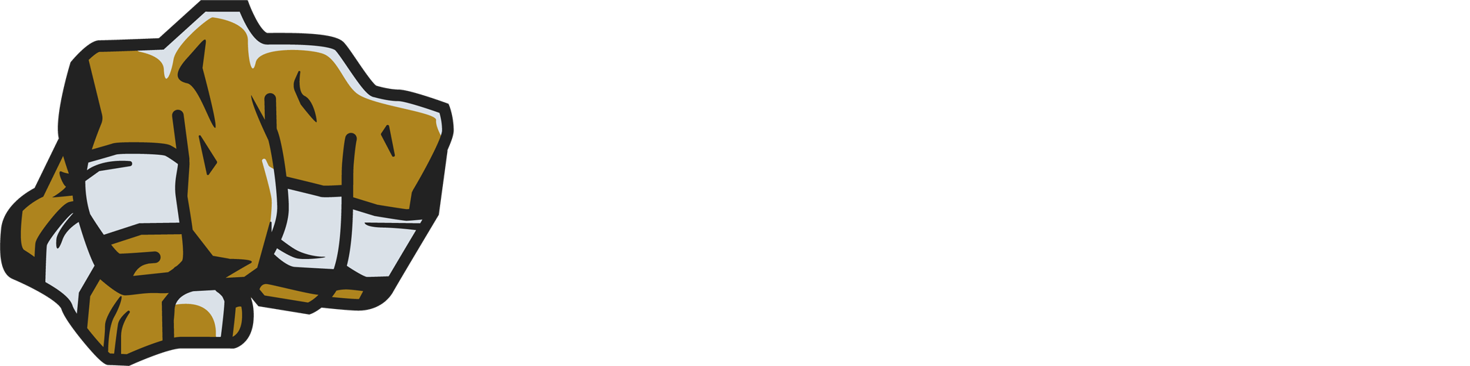 Bullet Proof for BJJ